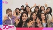 [#KCON2019JAPAN] #GalaxyKCONchallenge #WJSN
