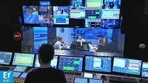"""""""Les aventuriers du travail nomade"""" sur France 5, à 20h55"""