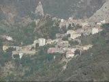Aït Menguellet - Izurar idurar (photos Kabylie)