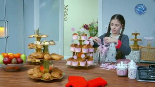 ELIF CAPITULO 1124 COMPLETO HD CAPITULO 1124 ELIF COMPLETO H