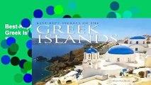 Best-Kept Secrets of The Greek Islands (Secrets of S)