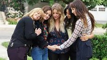 Pretty Little Liars: The Perfectionists Season 1 Episode 10 (S01E10) - Video Dailymotion