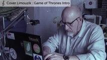 [Cover] : Game Of Thrones - Intro Saison 8