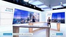 "PCF : Ian Brossat manifestera le 1er mai et veut ""transformer l'UE"""