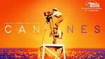 Festival de Cannes 2019 : Enki Bilal, Elle Fanning… découvrez le jury
