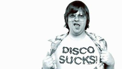 La Brigade du Stup' : la mort du disco - Stupéfiant !