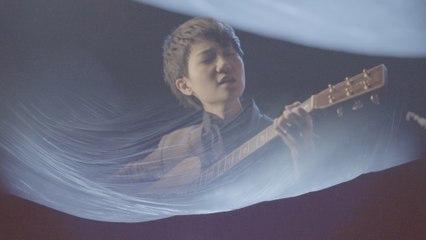 Ellen Loo - Guang Zhi Wai