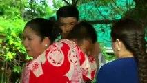 Cho Đến Ngày Gặp Lại Tập 45 - Phim Philippin Raw Lồng Tiếng - Phim Cho Den Ngay Gap Lai Tap 46 - Phim Cho Den Ngay Gap Lai Tap 45