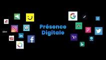 Soyez présent partout sur le web avec Solocal
