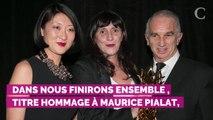 PHOTOS. Marion Cotillard et Guillaume Canet tout sourire à l'avant-première de Nous finirons ensemble