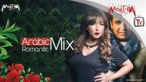 Arabic Romantic Mix - أجمل دويتو رومانسي - محمد رحيم- إنجي أمين