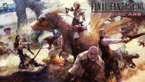 Final Fantasy XII The Zodiac Age - Trailer de lancement Switch