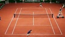 Carreno Busta Pablo vs Chardy Jeremy   Highlights  ATP 250 - Estoril