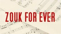 ZOUK FOR EVER - ENTRE NOUS - Edwige MARIE