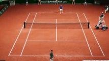 Caruso Salvatore  vs  Cuevas Pablo  Highlights ATP 250 - Estoril