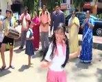 Con Của Người Hầu Gái Tập 36 - Phim Ấn Độ Lồng Tiếng - Phim Con Cua Nguoi Hau Gai Tap 36