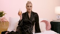 Real Housewives Drama Doesn't Keep Erika Jayne Up at Night | Under The CoversDefault