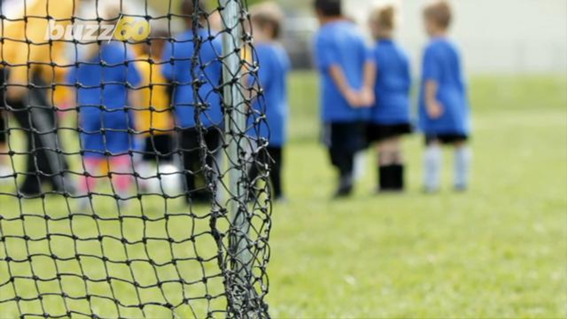 Study: Extracurricular Activities for Kids Putting Parents in Debt