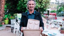 The First-Ever Biodegradable Cooler Is Here Just in Time for a Greener Summer