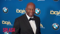 'Boyz N The Hood' Director John Singleton Has Passed Away