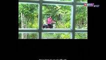 Dập Tắt Lửa Lòng Tập 6 -- Phim Dap Tat Lua Long Tap 7 -- Phim Việt Nam THVL1 -- Phim Dap Tat Lua Long Tap 6