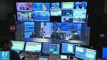 """La majorité divisée sur les pistes pour faire """"travailler davantage"""" les Français"""