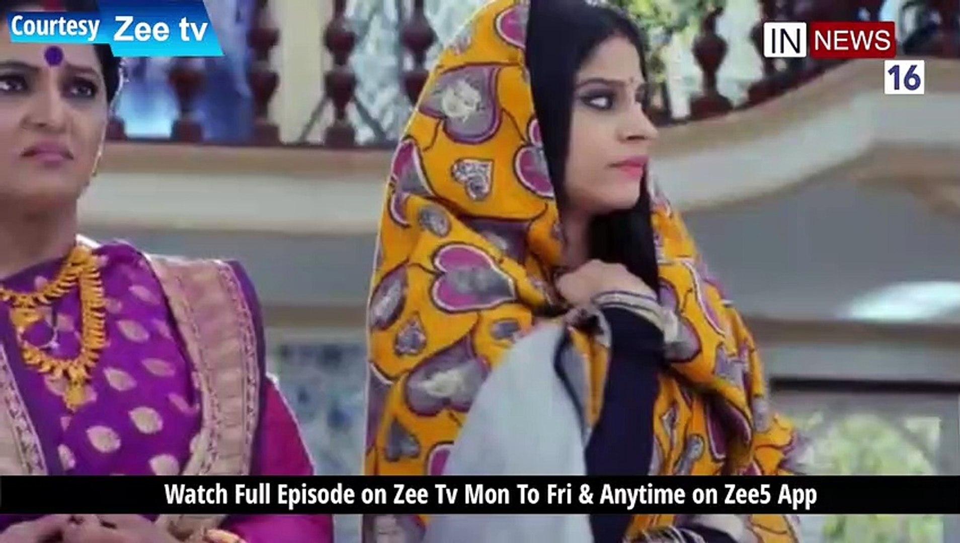 Today Full episode || Guddan Tumse Na Ho Payega || 30 April