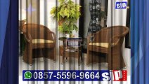 0857-5596-9664 | Harga kursi teras rotan yang bagus, Harga kursi teras rotan yang murah, Harga kursi teras rotan 1 set