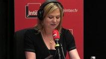 Journée de la non-violence éducative et du jazz - La chronique de Constance