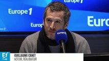 """Guillaume Canet sur """"Nous finirons ensemble"""" : """"J'espère que les gens seront au rendez-vous"""""""