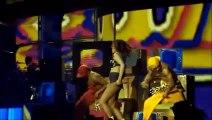 Rihanna — Rude Boy — Loud Tour Live at the O2 — by Rihanna