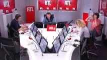Le journal RTL de 18h du 30 avril 2019
