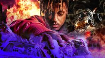 """The Making Of Juice WRLD's """"Empty"""" With Nick Mira   Deconstructed"""