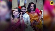 Priyanka Chopra flies back to the US, amid reports of brother Siddharth's wedding getting delayed