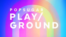 The Fitness Lineup at POPSUGAR Play/Ground 2019 Is HUGE!