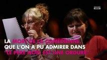 Anémone décédée : Thierry Lhermitte, Christian Clavier, Michel Blanc… Les hommages se multiplient