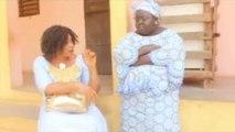 louti koron partie 3 nouveau film guinéen version Malinké