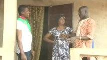 N'NA KA AFO HO N'KATA 1&3 nouveau film guinéen version Malinké
