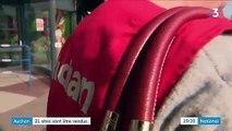 Plan social : Auchan va revendre 21 sites