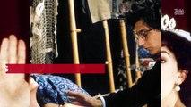 PHOTOS. Mort d'Anémone : ses photos cultes avec la troupe du Splendid