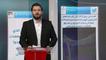 آخر الأخبار الرياضية والحصريات مع حسين الطائي