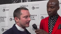 Elijah Wood's COME TO DADDY Has World Premiere at Tribeca Film Festival