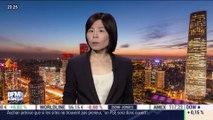 Chine Éco: comment travailler avec des partenaires chinois - 30/04