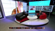 ماذا قال الأمير عبد الله بن مساعد عن الاستثمار السعودي في الخارج وأعضاء شرف الهلال؟