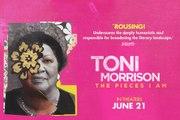 Toni Morrison: The Pieces I Am Trailer #1 (2019) Oprah Winfrey Documentary Movie HD