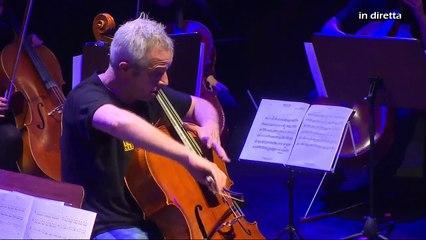 Orchestra Notturna Clandestina (2)