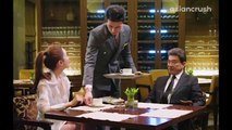 Spoiled Korean heiress didn't come to play   'Hotel King' starring Lee Dong-wook, Lee Da-hae