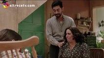 Argentina Tierra de Amor y Venganza  Capitulo 32 Completo HD - Capitulo 32 Argentina Tierra de Amor y Venganza  Completo HD