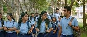 download june malayalam full movie