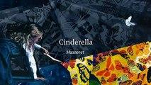 Cinderella - Glyndebourne 2019 - Trailer